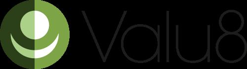 Valu8_001