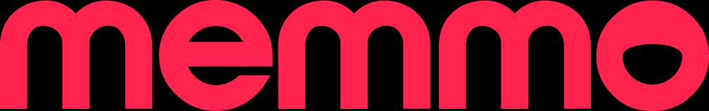 memmo_logo