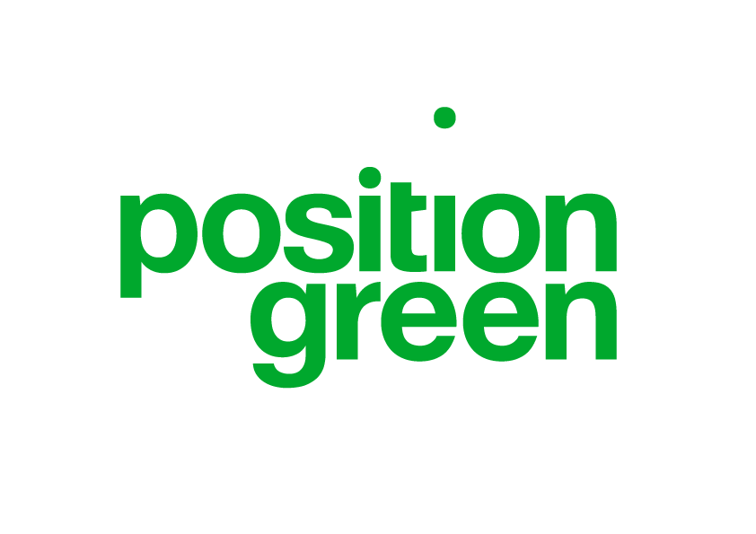 positiongreen_RGB (1)
