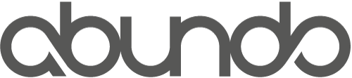 Abundo-500px
