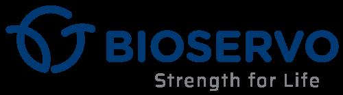Bioservo-500px
