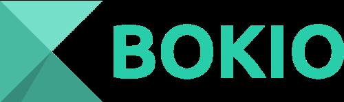 Bokio-500px
