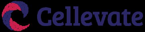 Cellevate-500px