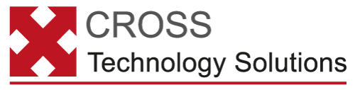 Cross-technology-solutions-500px