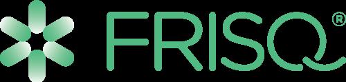Frisq-500px