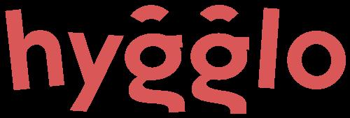 Hygglo-500px