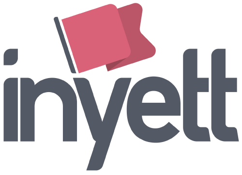 Inyett-500px