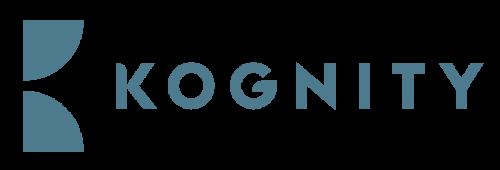 Kognity-new-500px