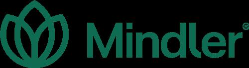 Mindler-500px