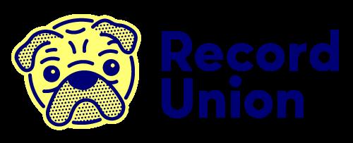 Record-Union-500px
