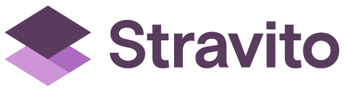 Stravito-500px