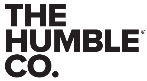 The-Humble-Co-500px