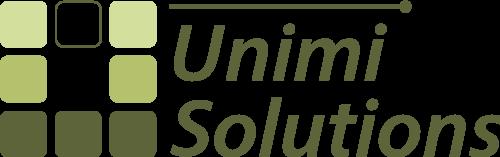 Unimi-500px