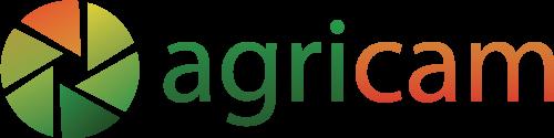 agricam-500px