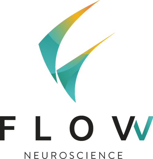 flow_neuroscience-500px