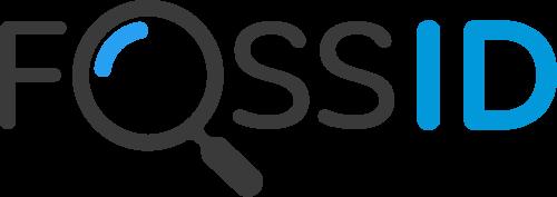 fossid-500px