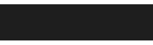 logo_leasecloud-500px