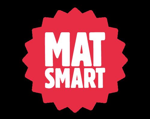 matsmart-500px