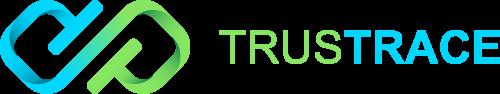 trustrace-500px