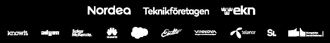 Techarenan-Partners-Logos-sammansatta-webben-1050px
