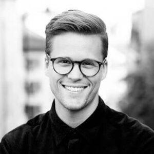Filip Tröger