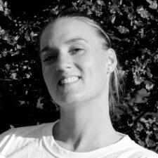 Matilda Waara Holmqvist