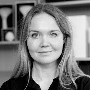 Petra Ringström, Steamery