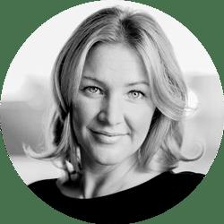 Jenny Hermansson