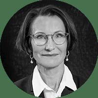 Pia Sandvik