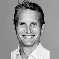 Erik Brandberg